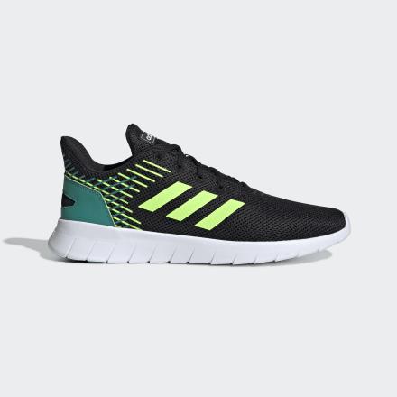 รองเท้า ASWEERUN, Size : 9.5 UK,11 UK
