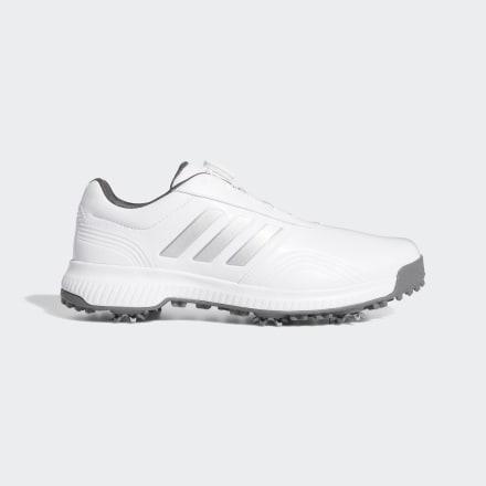 รองเท้า CP Traxion Boa, Size : 8.5 UK,9 UK,9.5 UK,10 UK