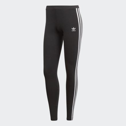 Купить Леггинсы 3-Stripes adidas Originals по Нижнему Новгороду