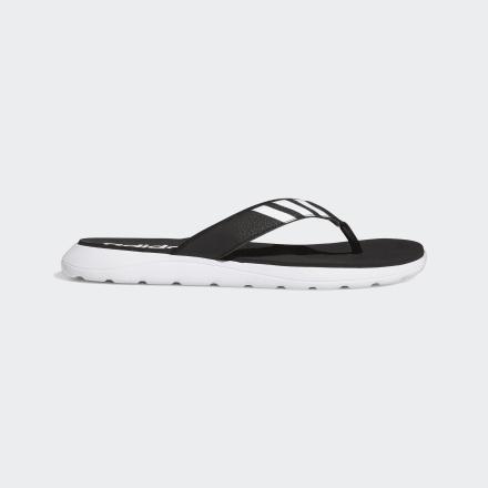รองเท้าแตะ Comfort, Size : 8 UK