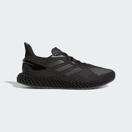 รองเท้า X90004D, Size : 9 UK