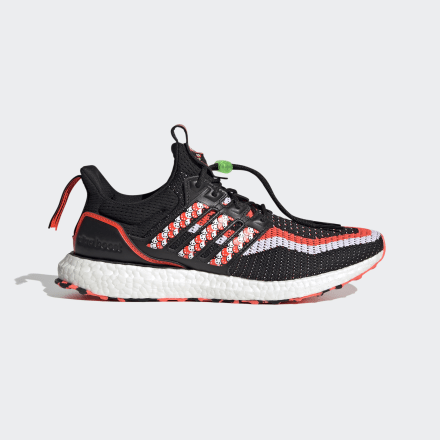 ULTRABOOST DNA, Size : 4.5 UK