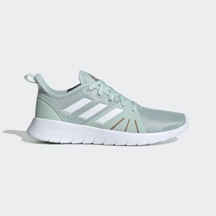 รองเท้า ASWEEMOVE, Size : 6- UK