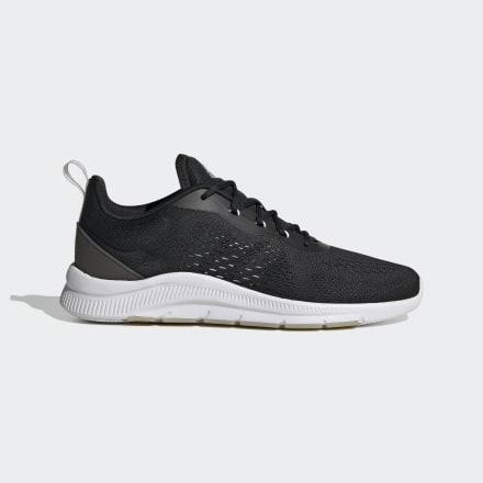 รองเท้า Novamotion, Size : 5- UK