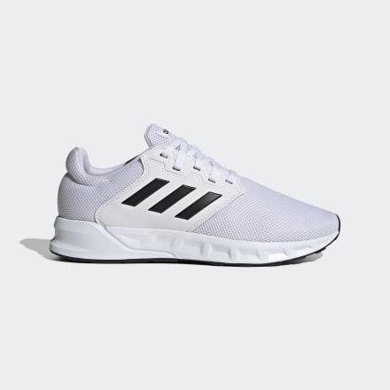 รองเท้า Showtheway, Size : 11 UK