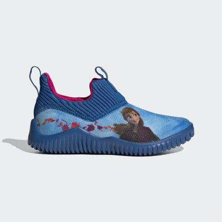 รองเท้า RapidaZen Frozen, Size : 2 UK
