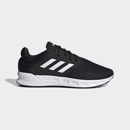 รองเท้า Showtheway, Size : 10.5 UK