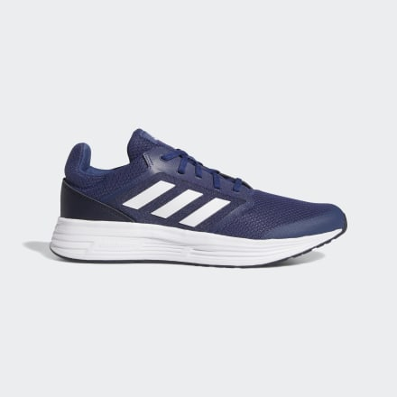 รองเท้า Galaxy 5, Size : 12 UK Brand Adidas