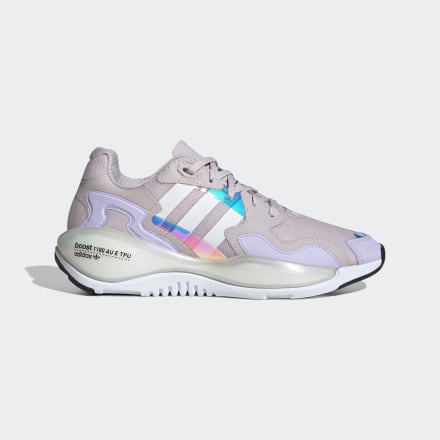 ZX ALKYNE W, Size : 7 UK