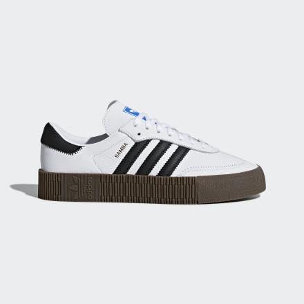 รองเท้า SAMBAROSE, Size : 3- UK