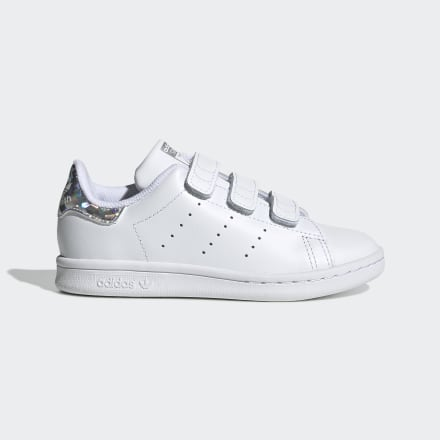 รองเท้า Stan Smith, Size : 10K,11K,12K,13K,1 UK,2 UK