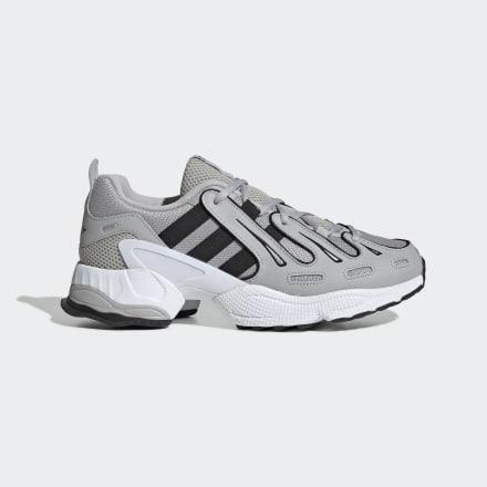 รองเท้า EQT Gazelle, Size : 4.5 UK