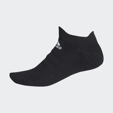 ถุงเท้าโลว์คัท Alphaskin, Size : S