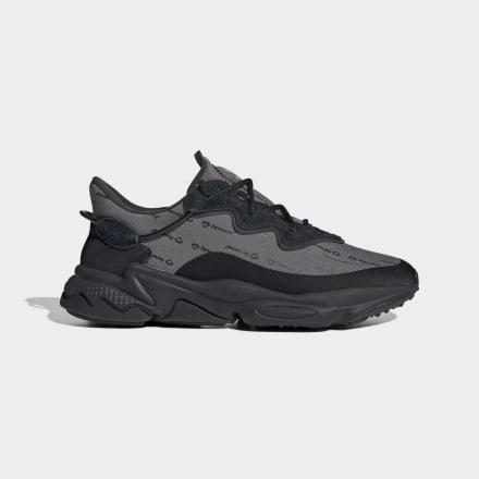 รองเท้า OZWEEGO, Size : 11.5 UK