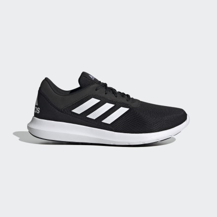 รองเท้า Coreracer, Size : 11 UK Brand Adidas