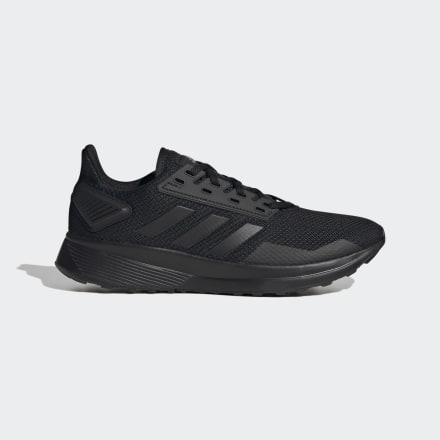 รองเท้า Duramo 9, Size : 11 UK
