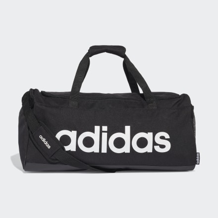 กระเป๋าดัฟเฟิล Linear, Size : NS