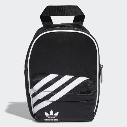 กระเป๋าเป้ขนาดเล็ก, Size : NS Brand Adidas