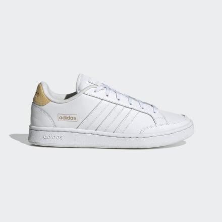 รองเท้า GrandCourt SE, Size : 5- UK