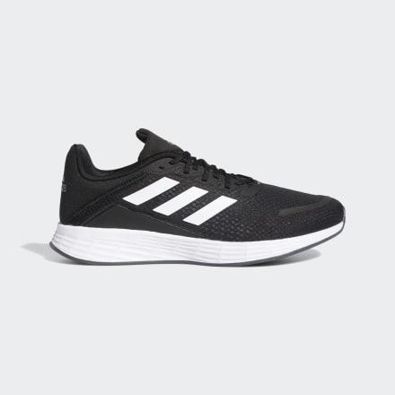 รองเท้า Duramo SL, Size : 6 UK,6.5 UK,7 UK,7.5 UK,8 UK,8.5 UK,9 UK,9.5 UK,10 UK,10.5 UK,11 UK,11.5 UK,12 UK