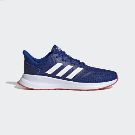 Кроссовки для бега Runfalcon adidas Performance от adidas RU
