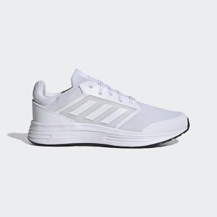 รองเท้า Galaxy 5, Size : 6 UK,6.5 UK,10 UK