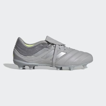 Футбольные бутсы Copa Gloro 20.2 FG adidas Performance