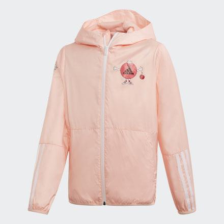 เสื้อแจ็คเก็ต Cleofus, Size : 140