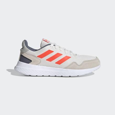 รองเท้า Archivo, Size : 10 UK