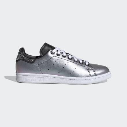 Кроссовки Stan Smith adidas Originals