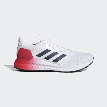 รองเท้า Solarblaze, Size : 9 UK
