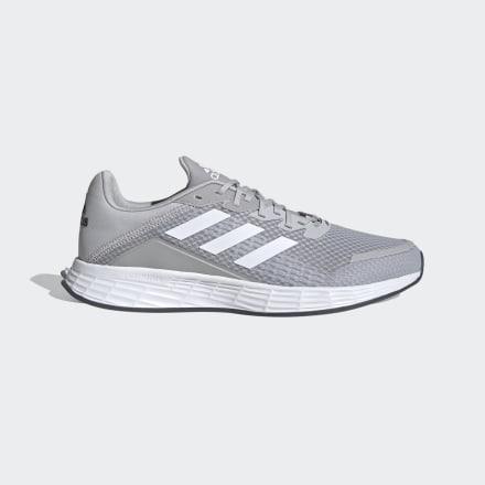 รองเท้า Duramo SL, Size : 8.5 UK