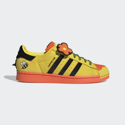 SUPERSTAR, Size : 6 UK