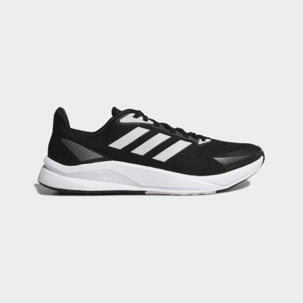 รองเท้า X9000L1, Size : 5- UK