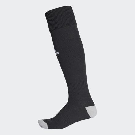 ถุงเท้า Milano 16 Socks จำนวน 1 คู่, Size : 3133