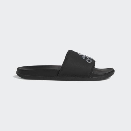 รองเท้าแตะ Adilette Comfort, Size : 4 UK