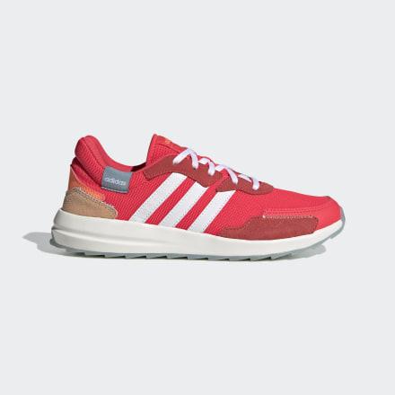 รองเท้า Retrorun, Size : 6- UK