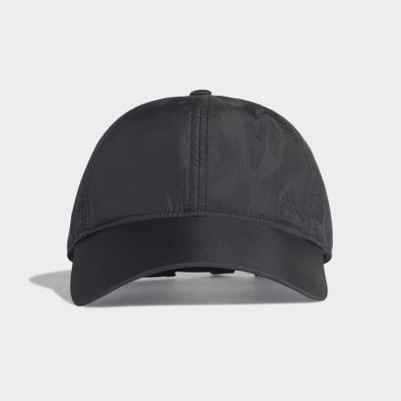 หมวกเบสบอล WIND.RDY, Size : OSFW,OSFM