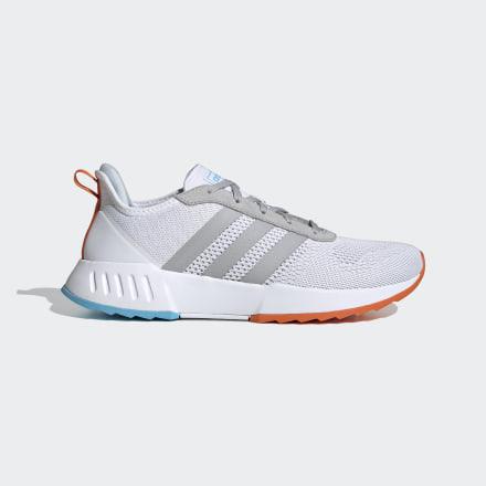 รองเท้า Phosphere, Size : 11 UK