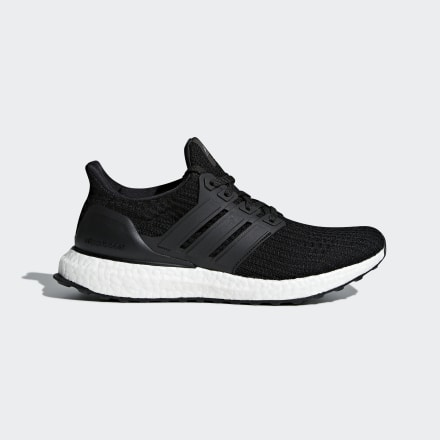 รองเท้า Ultraboost, Size : 4 UK