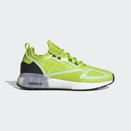 ZX 2K BOOST, Size : 7 UK
