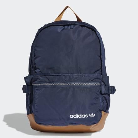 กระเป๋าเป้ดีไซน์ทันสมัย Premium Essentials, Size : NS