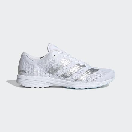 รองเท้า Adizero RC 2.0, Size : 7- UK