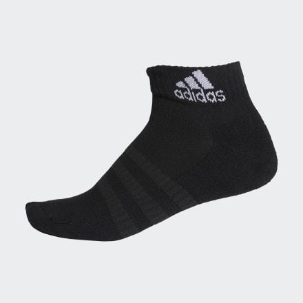 ถุงเท้าหุ้มข้อนุ่มสบาย, Size : S