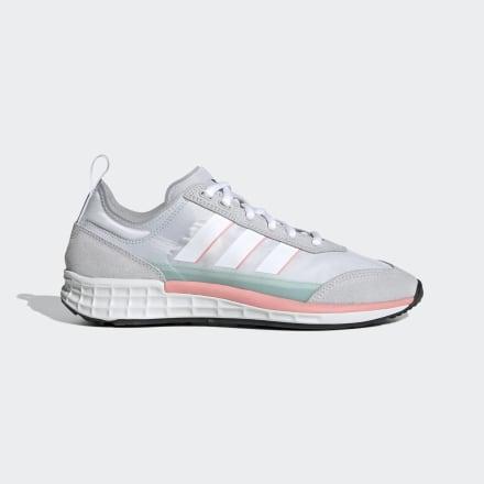 รองเท้า SL 7200, Size : 4 UK
