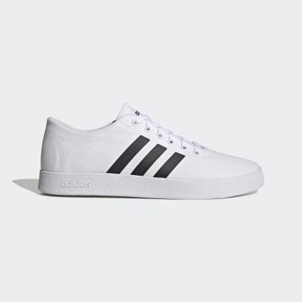 รองเท้า Easy Vulc 2.0, Size : 7.5 UK