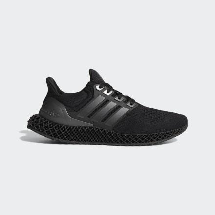 รองเท้า Ultra4D, Size : 4.5 UK