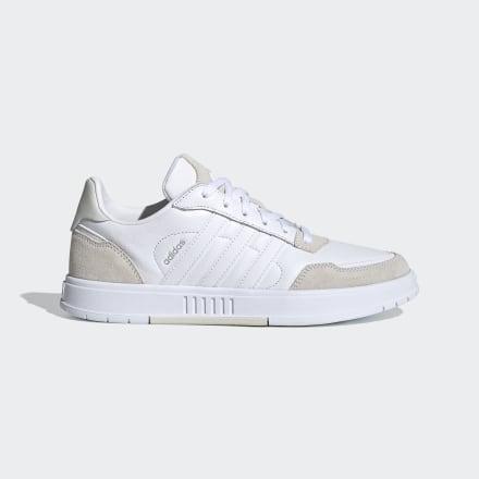 รองเท้า Courtmaster, Size : 6- UK