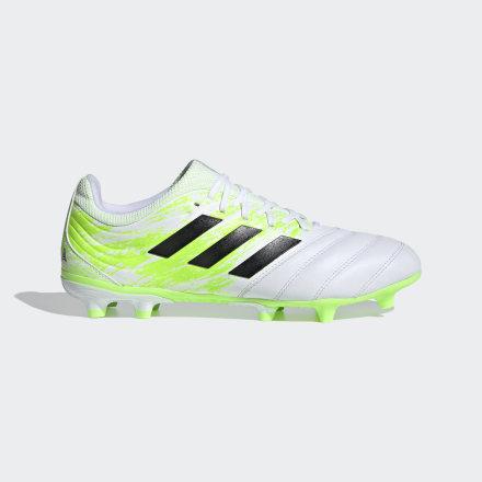 รองเท้าฟุตบอล Copa 20.3 Firm Ground, Size : 10.5 UK