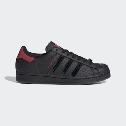 SUPERSTAR STAR WARS, Size : 7 UK,7.5 UK,8 UK,8.5 UK,9 UK
